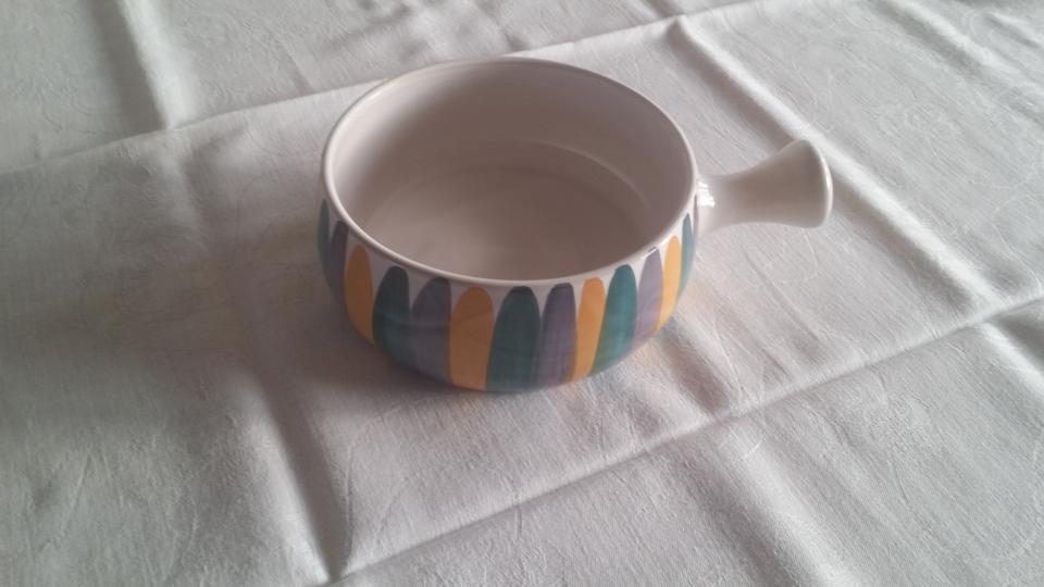 Bangholm Keramik Danmark.