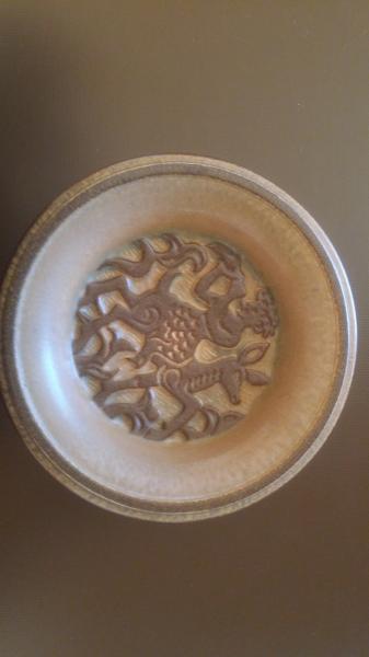 Michael Andersen Keramik
