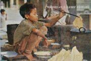 KØBES – Den Indiske Kogebog