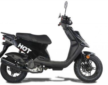MotoCR Hot50
