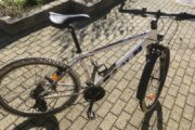 Drenge cykel