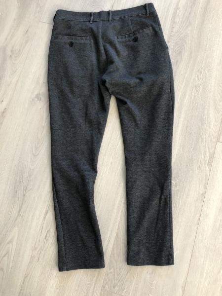 Jack and Jones bukser sælges