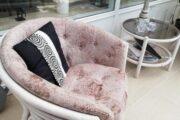 Horsnæs stole