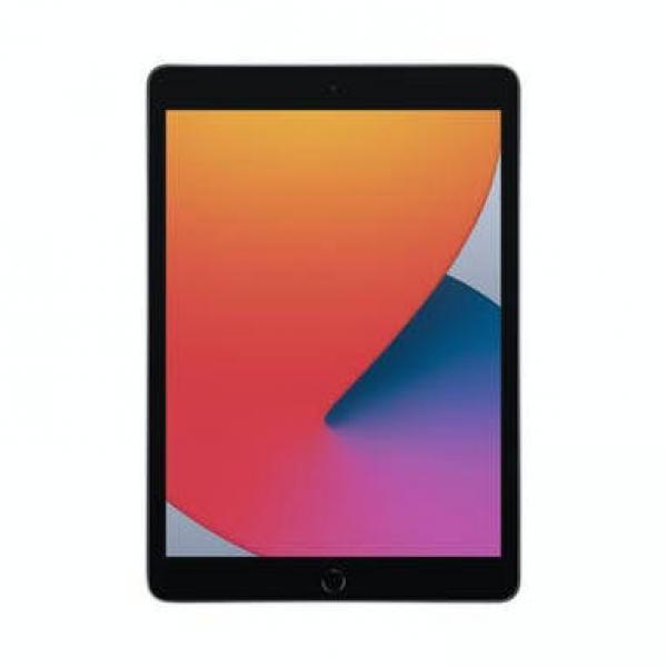 iPad 7. gen. Wifi/4G sim
