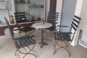 Antik Café sæt