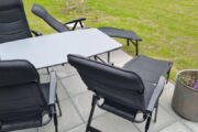 Camping / havemøbler