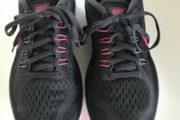 Løbesko, Nike Flex Run