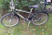 "Drenge cykel 24 """