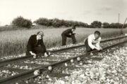 Den jyske modstandskamp under besættelsen