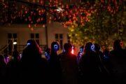 NÆST Festival: Stillekoncert på Skive Museum