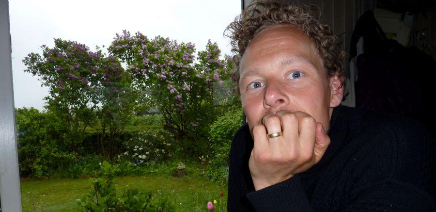 Ny kulturkonsulent i Skive Kommune
