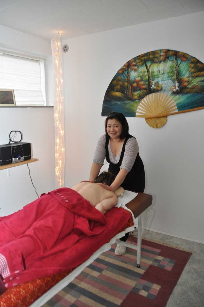 god thai massage københavn wellness skive