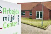 Arbejdsmiljøcenter tilbyder kunder længere kredit