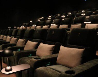 Cinema4 fejrer de første 15 år