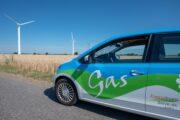 Skive Kommune udbygger klimaindsatsen