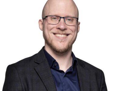 Projektchefen for Innovation Skive er fundet
