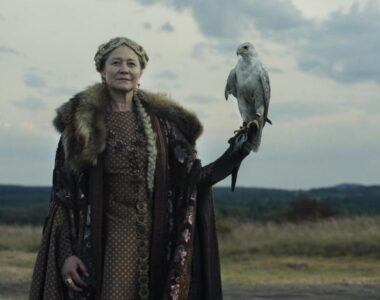 Cinema4 er klar til en ny sæson i Biografklub Danmark
