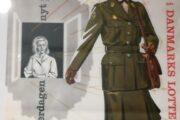 Hjemmeværnshistorier før og nu