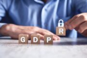 GDPR bøde på 1.2 mio kr. – Kunne det ske for din virksomhed ?