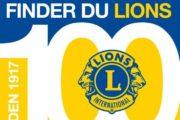 Rekord i tulipansalg og sidste Lions Kræmmermarked