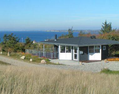 Har du et feriehus i Skive kommune