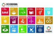 Inspirationsdag om FN's 17 verdensmål