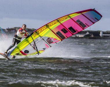 Kom med bag om nordens største vandsportsfestival WATERZ