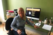 International HR rådgivning fra Staarup Hovedgaard