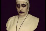 Spøttrup Borg går i sort til Halloween