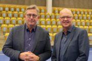 INTERFJORD og KCL indgår samarbejde