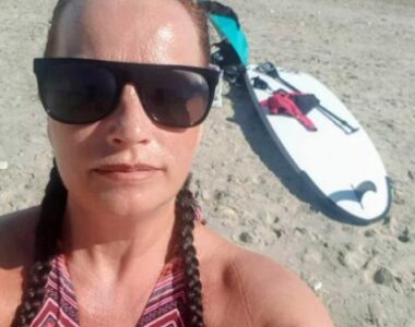Sådan får du en sundere sommerferie – syv sunde sommerråd