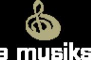 Skive Musikskole