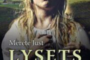 Ny roman om livet på landet – og vejen væk derfra