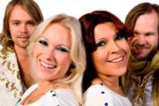 Vind billetter til: The Show – A Tribute To ABBA