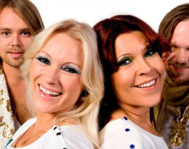 Vind billetter til: The Show – A Tribute To ABBA