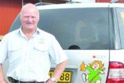 Erfarent hjemmeservicefirma står bag nyt hjemmeplejetilbud i Skive Kommune