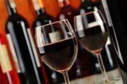 Lærerig vinaften – Europæisk vs oversøisk vin