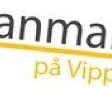 Danmark på Vippen glæder sig over bred politisk opbakning til udflytning