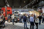 Stærkt trekløver samarbejder om konference for grøn transport