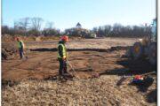 Metalskrot eller danefæ? Detektorarkæologi på Salling-egnen