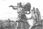 Rakkere og Natmandsfolk – Fortællingen om udstødte mennesker