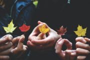 Frivilligcenter Skives Selvhjælp er klar med 2 tilbud til pårørende til mennesker med hjerneskade