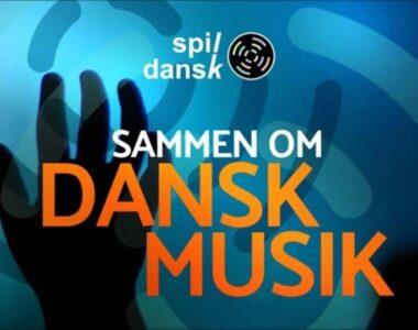 SPIL DANSK fejres i Skive