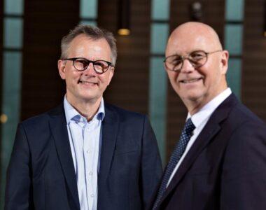 Venstre har valgt sin formandskandidat i Region Midtjylland